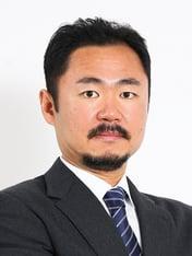 Hitotsubashi ICS DBA Norio Imai