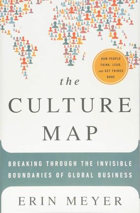 Professor Satoko Suzuki Must Read Now Picks Culture Map