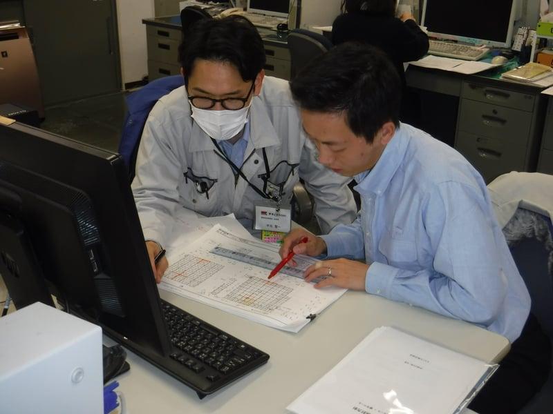 MBA Internship in Tokyo Hitotsubashi ICS advantages