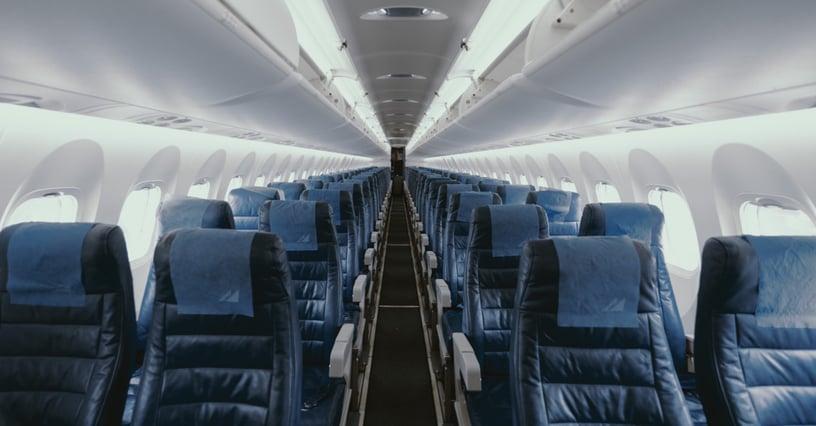 HitotsubashiICS_StudentVoice_AirlineIndustry