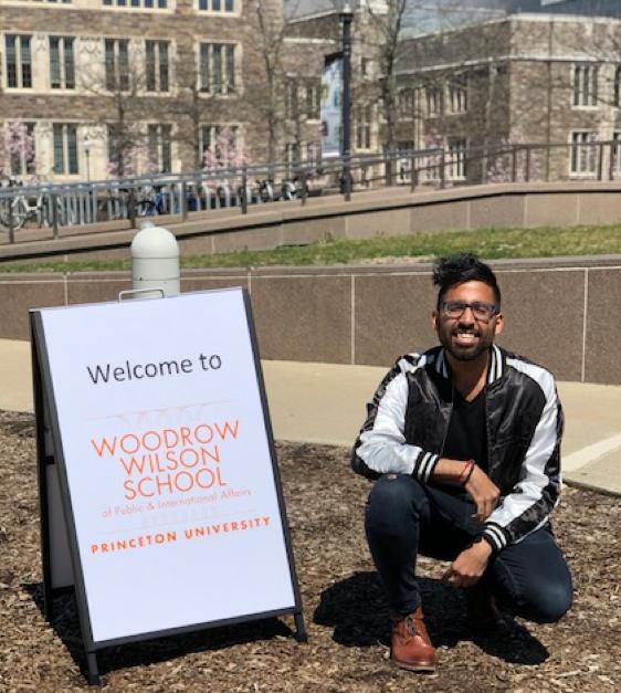 JatinBatra_PrincetonUniversity