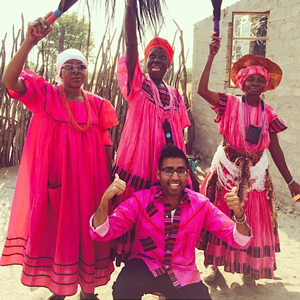 Jatin_Oshiwambo tribe colors