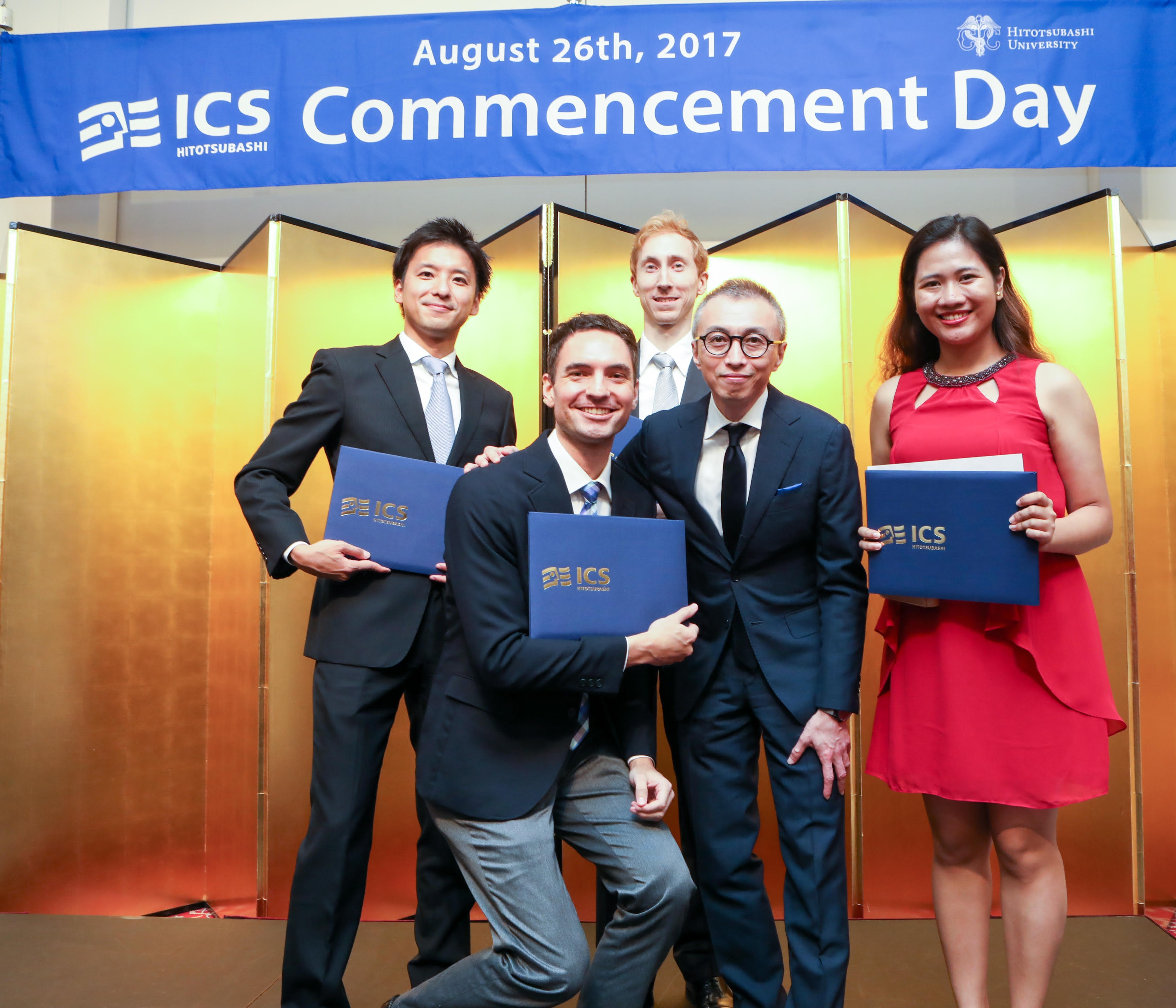 Lena_CommencementDay