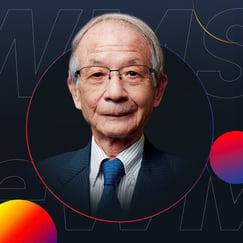 Prof-Nonaka-Ikujiro