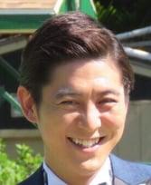 Hitotsubashi ICS shige