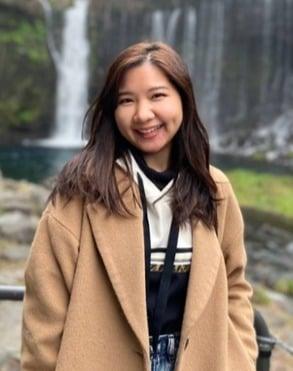How do Hitotsubashi ICS students learn Japanese?